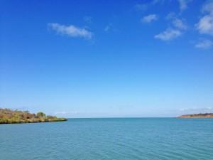 Pellew Islands