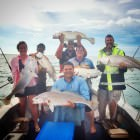 NT Coastal Fishing 5