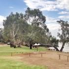 Punyelroo, near Swan Reach SA