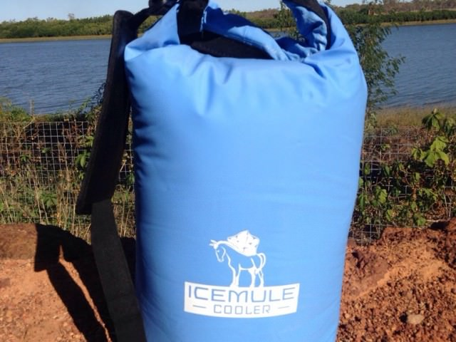 IceMule Classic Cooler Review