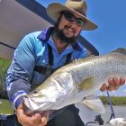 NT Fishing Adventures